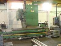 1991 FPT LEM 5/SLH CNC Vertical