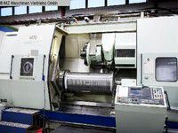 Used 1996 WFL Voest