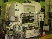 Used 1993 LEM LEM-43