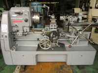 Used 1968 Hitachi Se