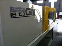 Used 2003 Toshiba IS