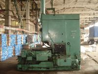 1978 Klin 5M161 Gear Shaper