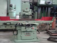 Used Jung 600x 200 m