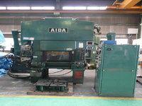 Used 1997 Aida HMX-3