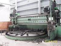 2009 Soomin - CNC Drilling Mach