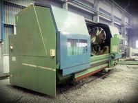 Used Niles N41 CNC L