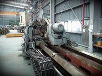 Hitachi - CNC Lathe