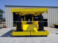 Used 1988 Tri-Lifter