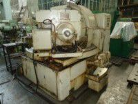Used 1980 Russia 528