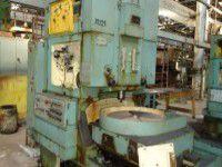 1989 USSR 5A140P Gear shaper