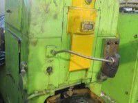 1990 Russia 5a122 Gear shaper