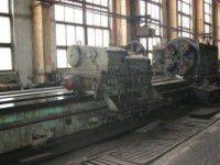 Used 1961 Kramatorsk