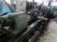 Used 1991 Ryazan PT9