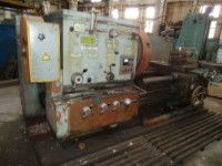 1992 Stanko 1A983 Pipe Threadin