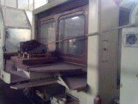 1991 - CW1000 CNC Lathe