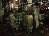 1988 Russia CA1335 Forge Rollin
