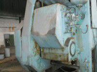 Used 1981 Russia K83