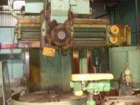 Used 1984 Sedin 1516