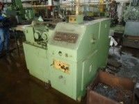 Used 1980 WMW UPWS 3