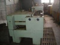 Used 1984 WMW UPWS 1