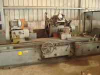 Used Reinecker - Cyl