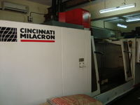 Used Cincinnati Arro