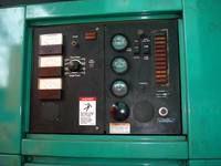 - KTA50G3 2200kva Diesel Genera