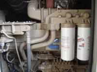QST30-G3 800kva Diesel Generato