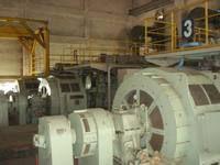 1995 - PIELSTICK-9PC2-6L 6647kv