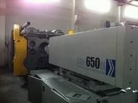 Used 2006 LG LGH650M