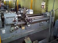 Used WMW - Thread Mi