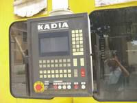 1998 Kadia 10DMY160 CNC Connect