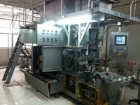 Used 1999 Tetra Asep