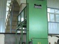 2005 Jovisa - High density bale