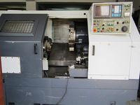Used 1996 - GCL-3 CN