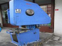Used - - 30T Press i