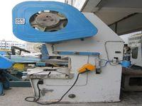 Used - - 100T Press