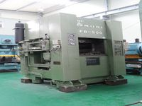 Used 1985 Mori 500FB