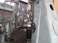 Used 1988 Stanko 5A3