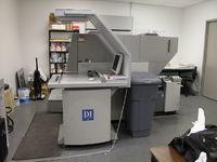 2002 Ryobi 3404 DI Printing Mac