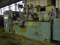 Used 1978 Heckert ZF