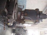 Used 1967 Stanko 5B1