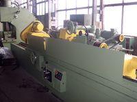 Used 1979 Stanko 3M1