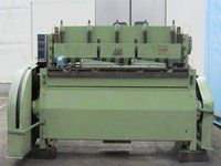 Aizawa N-1506 2.0m Mechanical S