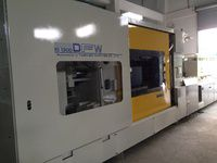 Used 2004 Toshiba IS