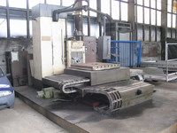 Used 1986 Stanko 2 A