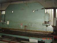 Used 1979 Baden EHT