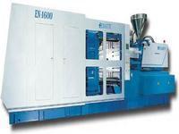 2014 Enaiviv EN1600 1600T Injec