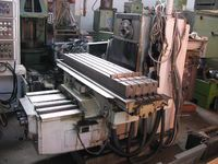 Used 1981 Heckert FW