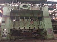 Used 1982 Voronezh K
